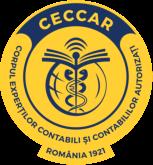 Publicații CECCAR